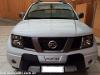 Foto Nissan Frontier 2.5 se attack cd diesel
