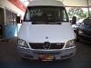 Foto Mercedes-benz sprinter 313-cdi 2 tb furgao...