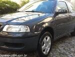 Foto Volkswagen Gol 1.0 8v city g3