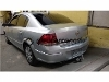 Foto Chevrolet vectra sedan expression 2.0...