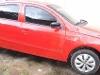 Foto Vw - Volkswagen Gol - 2009