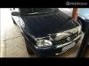Foto Chevrolet classic 1.0 mpfi life 8v álcool 4p...