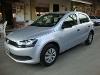 Foto Volkswagen Novo Gol 1.0 TEC (Flex) 4p