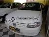 Foto Volkswagen gol trend 1.0 G4 2P 2012/2013