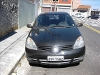 Foto Renault clio 1.0 authentique 16v hi-flex 2p...