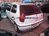 Foto Fiat palio young 1.0MPI 2P 2000/2001