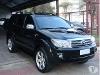 Foto Toyota Hilux SW4 SRV 3.0 4x4 7 Lugares Diesel