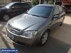 Foto Chevrolet Astra Hatch 2.0 4P Flex 2011 em...