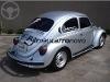 Foto Volkswagen fusca 1600 2p 1995/