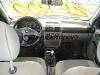 Foto Chevrolet classic 1.0 mpfi vhce ls 8v flexpower...