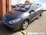 Foto Renault Fluence 2013