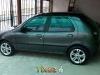 Foto Fiat Palio Young 20012- com ar 2001