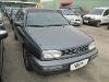 Foto Volkswagen Golf GLX 2.0 MI