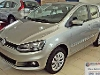 Foto Volkswagen - Fox Hatch 1.6 8v 4p Cod: 743296