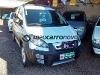 Foto Fiat idea adventure (dualogic) 1.8 16V 4P...