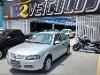 Foto Gol G4 1.0 totalflex [volkswagen] 2011/12 cd-71966