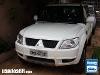Foto Mitsubishi Pajero TR4 Branco 2012/2013 Á/G em...