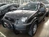 Foto Ford EcoSport XLS 8V 1.6 Ano 2005 / 2006 Flex 4...