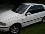 Foto Fiat Palio 1997
