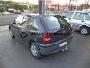 Foto Volkswagen gol city 1.0MI(G3) 4p (aa) basico 2003/