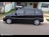 Foto Chevrolet zafira 2.0 mpfi elegance 8v flex 4p...