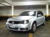 Foto Volkswagen golf 1.6 mi sportline limited...