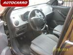 Foto Chevrolet montana 1.4 mpfi ls cs 8v / 2013 / preta