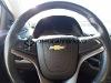 Foto Chevrolet prisma lt 1.4 4P. 2013/2014
