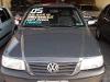 Foto Volkswagen Gol 16v Plus Bem Abaixo Da Tabela Fipe