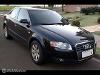 Foto Audi a4 1.8 20v turbo gasolina 4p multitronic...