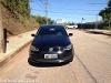 Foto Volkswagen Gol 1.0 8v itrend gvi