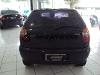 Foto Fiat palio fire 1.0MPI 8V 4P 2004/2005 Gasolina...