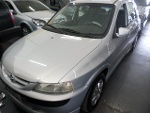 Foto Chevrolet celta hatch 1.0 vhc 8v 4p 2003...