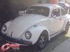 Foto VW - Volkswagen Fusca 1600 9-/-- Branca