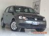 Foto Volkswagen Gol G6 Trend 1.6 8v Comp....