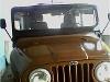 Foto Jeep raridade 4x4