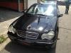 Foto Mercedes-Benz C 320 Elegance 3.2