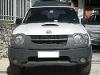 Foto Nissan X Terra Branca 2 Dono Excelente Estado