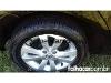 Foto Volkswagen gol highline 2013/2014