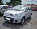 Foto Fiat Uno 2013 completinha abs air bag e som...