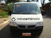 Foto Fiat ducato cargo mult. Economy (hsd) 2.3 TB-IC...