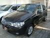 Foto Fiat palio elx 1.4 8V 4P 2007/ Flex PRETO