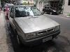 Foto Fiat Uno Fire 2002