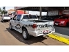 Foto Chevrolet s10 deluxe 2.5 4P 4X4 1998/
