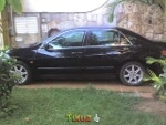 Foto Honda Accord - 2003