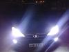 Foto Peugeot 206 2000
