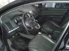 Foto Veículos - carros - nissan - sentra - nissan em...