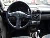 Foto Chevrolet corsa sedan classic 1.0 8V 4P 2008/2009