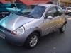 Foto Ford Ka 2000