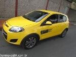 Foto Fiat Palio 1.6 16v sporting flex dualog